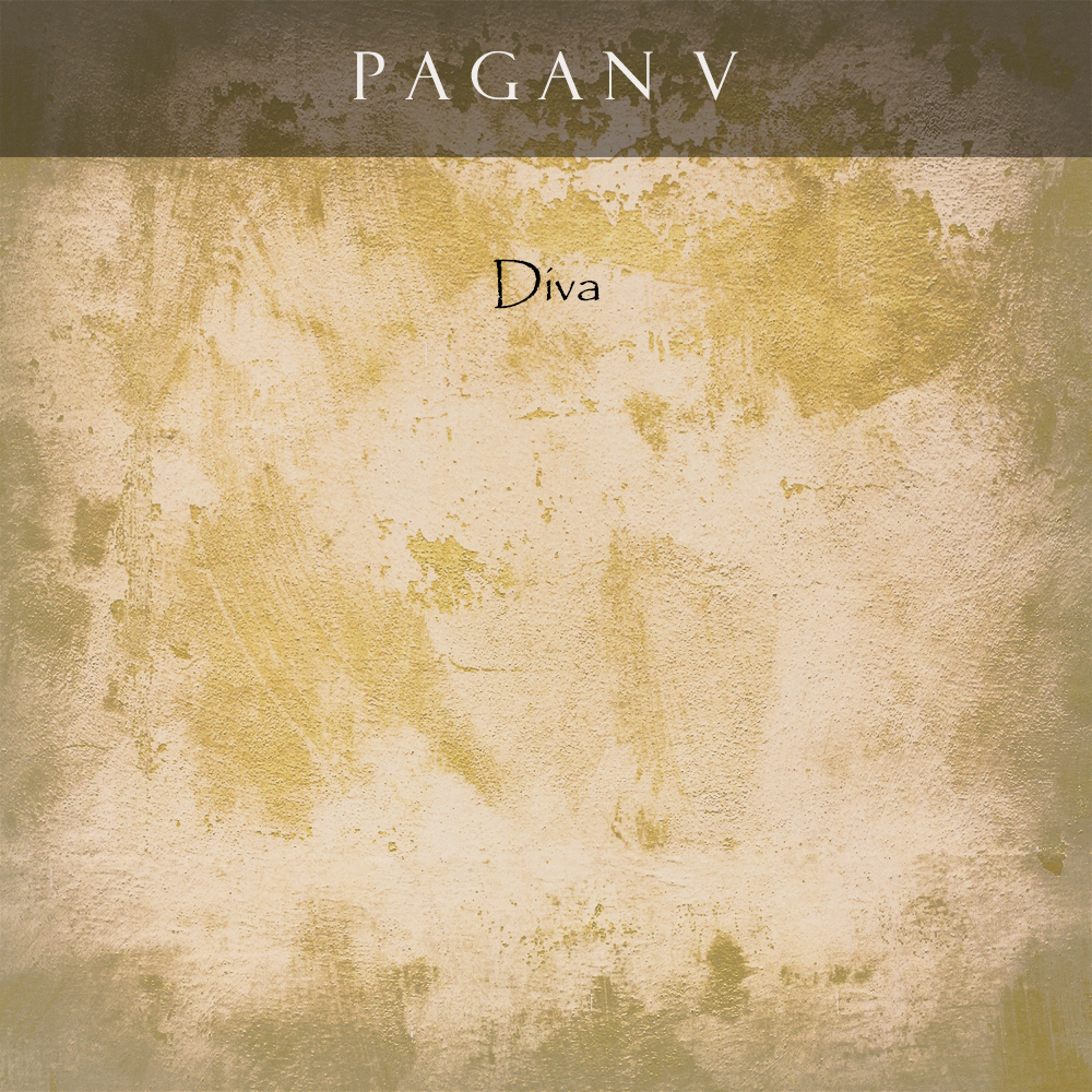 Pagan v diva soundset triple spiral audio - U he diva ...